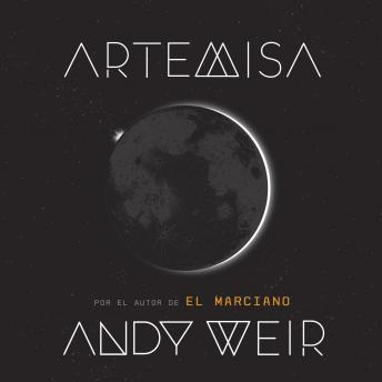 Artemisa audiobooks