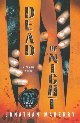 Dead of Night audiobooks