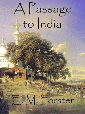 Passage to India
