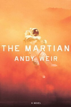 The Martian audiobooks