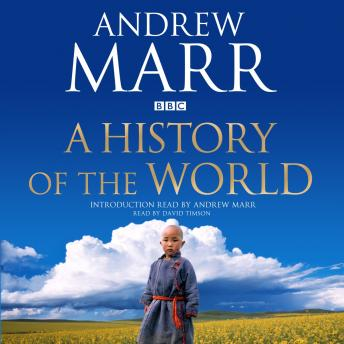A History of the World (2012)