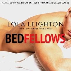 Bedfellows Audiobook
