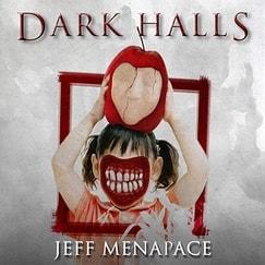 Dark Halls Audiobook