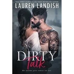 Dirty Talks Audiobook