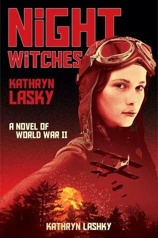Night Witches audiobooks