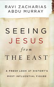 Seeing Jesus from the East: A Fresh Look at History's Most Influential Figure audiobooks