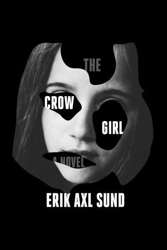 The crow girl audiobooks
