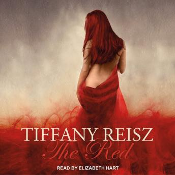 The Red Audiobook