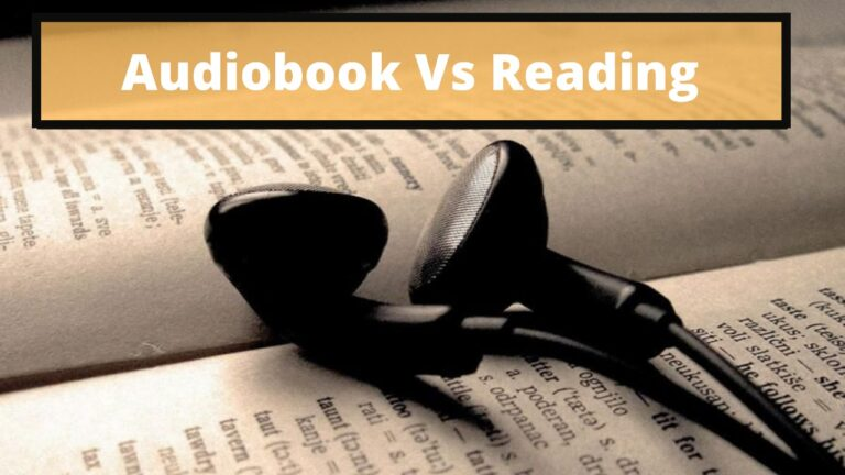 audiobooks-vs-reading