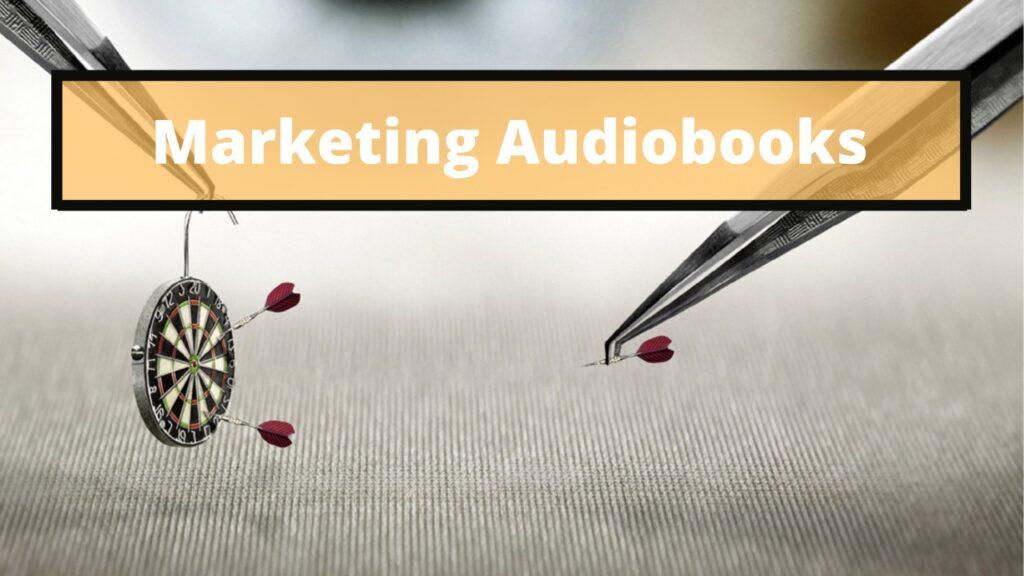 best marketing audiobooks