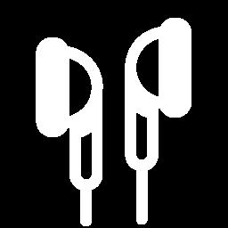 10AudioZ