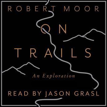 On Trails audiobooks