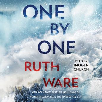One by One audiobooks