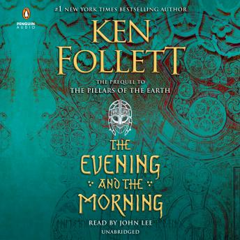 The Evening And The Morning audiobooks