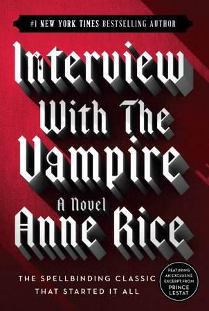 The Vampire Chronicles (13-Book Series) audiobooks