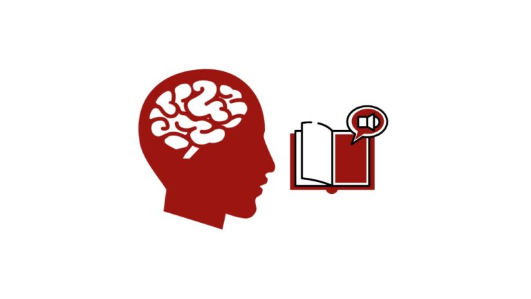 best psychological audiobooks