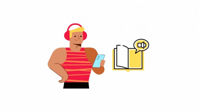 fitness audiobooks