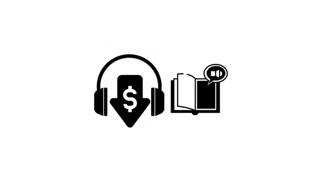 cheap audiobooks