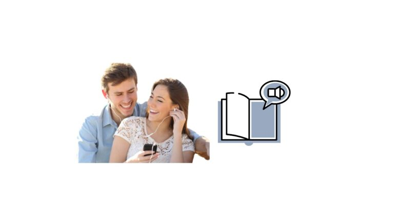 best-audiobooks-for-couples