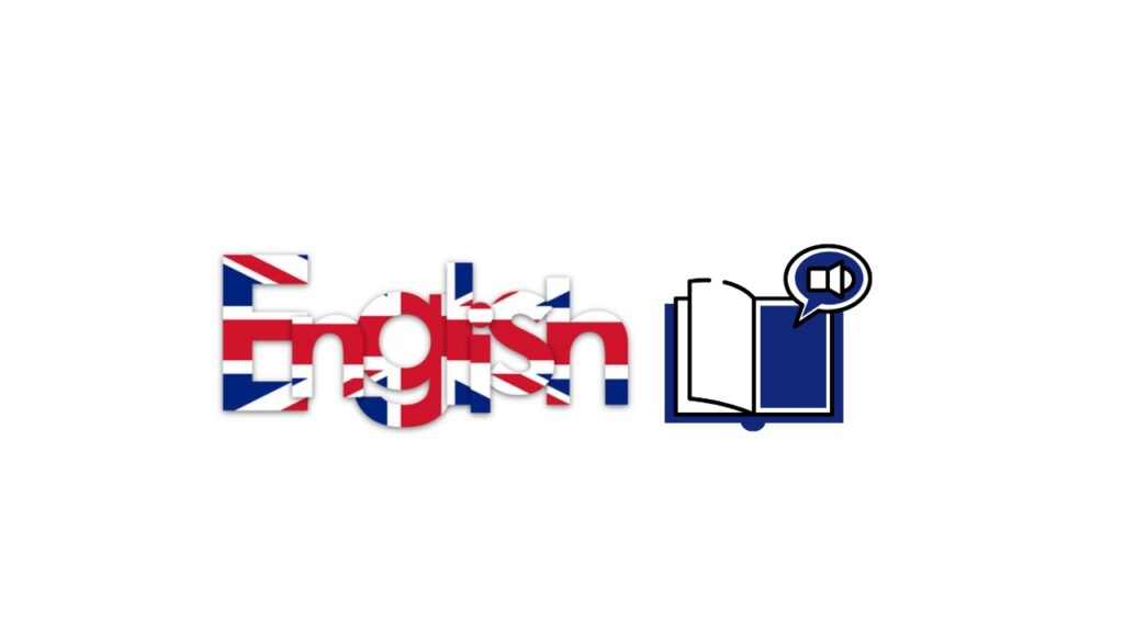 best audiobooks to learn English